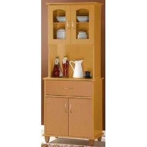Best kitchen cabinets kitchen cabinets design from rta for Best value kitchen cabinets