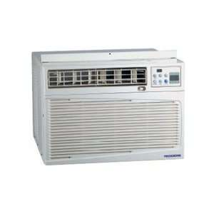 Window/Through Wall Air Conditioner T   7198  Home