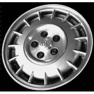 93 98 BUICK PARK AVENUE parkavenue ave ALLOY WHEEL RIM 16