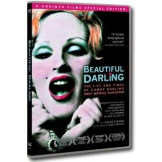 Women in Revolt: Candy Darling, Jackie Curtis, Holly