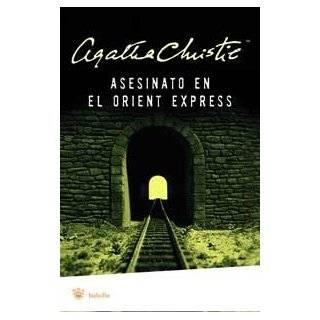 Testigo de cargo (9788427202955): Agatha Christie: Books