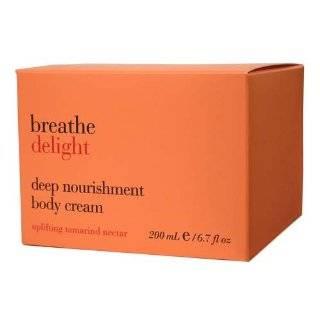 Bath & Body Works Breathe Delight Uplifting Tamarind Nectar Fragrance