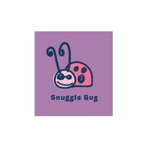 LIFE IS GOOD SNUGGLE BUG L/S CRUSHER TEE   TODDLERS