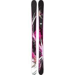 Rossignol Scratch Girl FS Alpine Ski   Womens