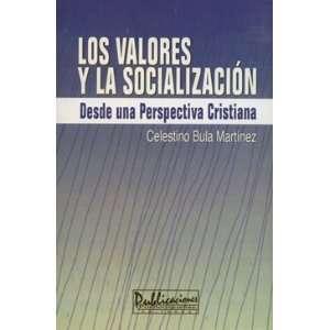 Los valores y la socialización desde una perspectiva