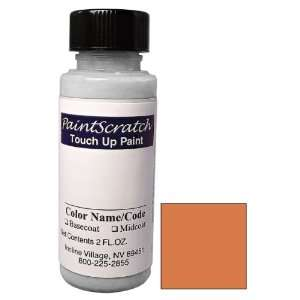 for 2000 Ford Ranger (color code B6M6987) and Clearcoat Automotive
