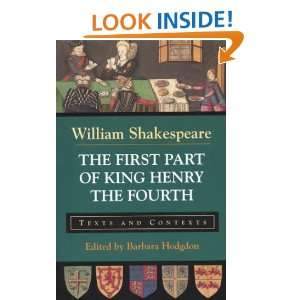 honour in king henry the fourth This free king henry iv part 1 by william shakespeare audiobook produced king henry the fourth, king henry the 4th, henry iv shakespeare shakespeare king henry iv, henry iv play, falstaff honor, henry iv falstaff, watch henry iv online, donald gramm, anthony quayle.