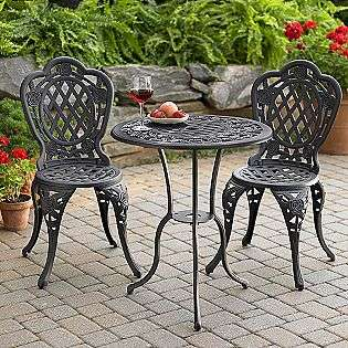 Country Living Outdoor Furniture Sets Outdoor Furniture