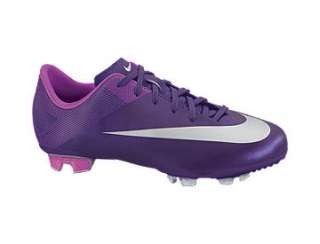 Nike Store. Nike Boys Cleats and Spikes. Soccer, Football, Baseball.