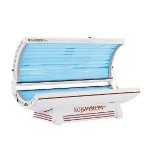 Sunquest 16 pro suntanning bed manual the 46 rules of genius an assembly and user manual for the 2012 x power 16 tanning bed sold 6 assembly and user manual for the 1997 sunquest pro 2000s and 3000s tanning canopies fandeluxe Choice Image