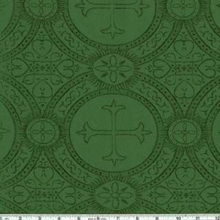 Brocade Clergy Fabric   Discount Designer Fabric   Fabric