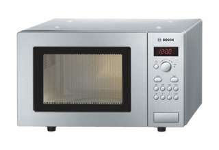 Bosch Mikrowelle »HMT75M451«, 17 Liter Garraum, 800 Watt Online Shop