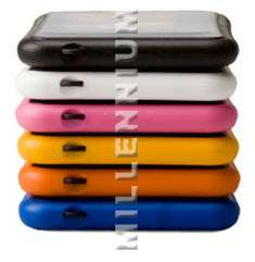 Krusell SEaLABox iPhone 4 3G 3GS iPod Waterproof Case