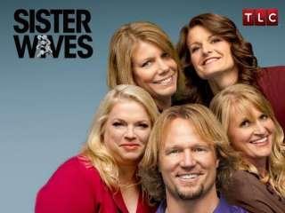 http://img0074.popscreencdn.com/95327975_amazoncom-sister-wives-season-3-episode-3-4-houses-4.jpg