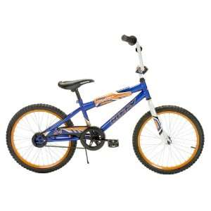 Huffy Boys Pro Thunder 20   Inch Bike  Sports & Outdoors