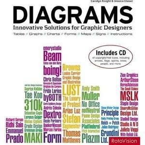 Type and Image The Language of Graphic Design Philip B
