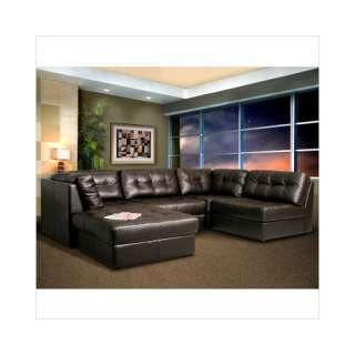 Guildcraft Galaxy Modular Sectional Sofa On Popscreen