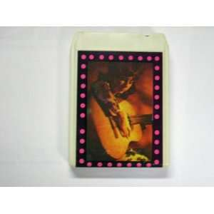 ARCHIE CAMPBELL (THE BEST OF VOL 175) 8 TRACK TAPE