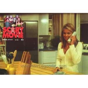 Shawn Wayans)(Carmen Electra)(Jon Abrahams)(Shannon Elizabeth): Home