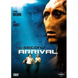 Arrival II: Patrick Muldoon, Jane Sibbett, Michael
