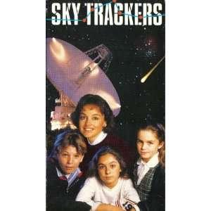 1991: Pamela Sue Martin, John Power, Anthony Buckley: Movies & TV