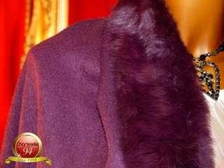robes de soiree et ceremonie tee shirt top tuniques veste hommes