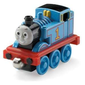 Fisher Price Thomas & Friends   Thomas Train: Toys & Games
