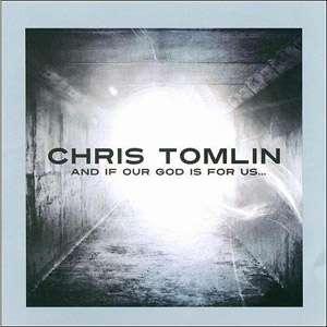 Is For Us (Deluxe Edition) (CD/DVD), Chris Tomlin Christian / Gospel