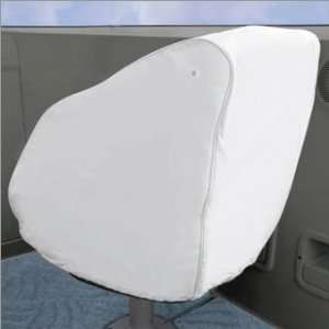 Classic Accessories Boat Bucket Seat Cover