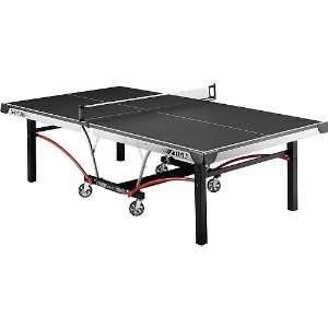 Stiga ST4000 Table Tennis Table
