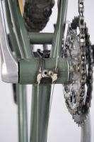 Vitnage 1994 Specialized Stumpjumper grey green 19 mountain bike mtb