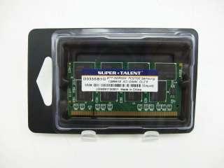 DDR 333 PC2700 333MHz SODIMM DDR333 PC 2700 Laptop Notebook Memory RAM