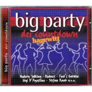Ritchie Valens, Gloria Gaynor, Hampton The Hamster, Vitamin B. feat