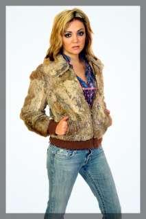 tops womens tees womens sweaters womens cardigans womens jackets coats
